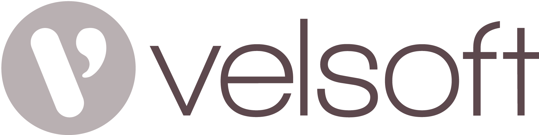 forge velsoft logo