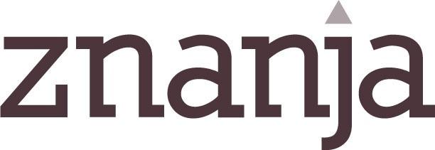 forge znanja logo