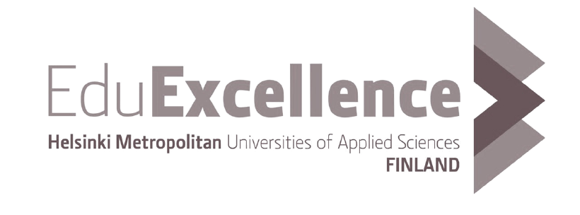 forge_edu_excellence_logo