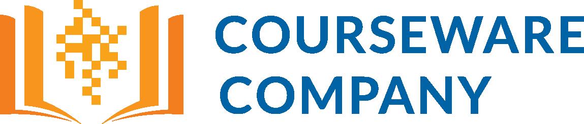 Courseware Company